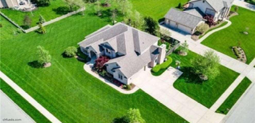 10334 Yellow Locust Ln, Washington Township, OH 45458