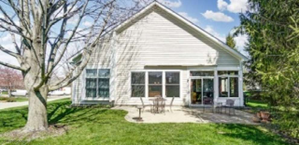 1042 Wedgecreek Pl, Centerville, OH 45458 - Property Images