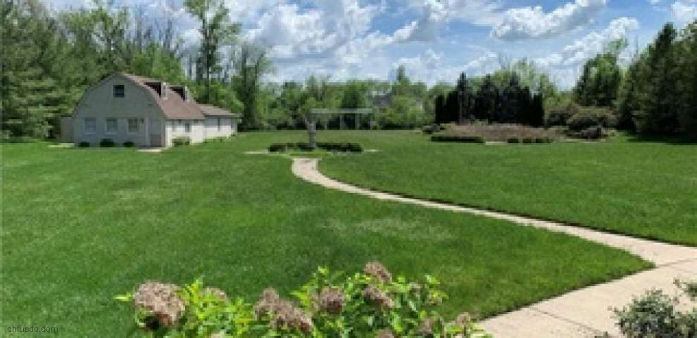 1054 W Spring Valley Pike, Centerville, OH 45458 - Property Images