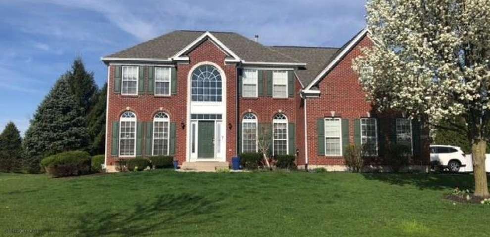 10609 Whipple Tree Dr, Dayton, OH 45458 - Property Images