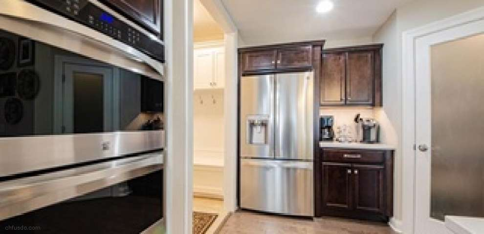 1368 Bourdeaux Way, Clearcreek Township, OH 45458