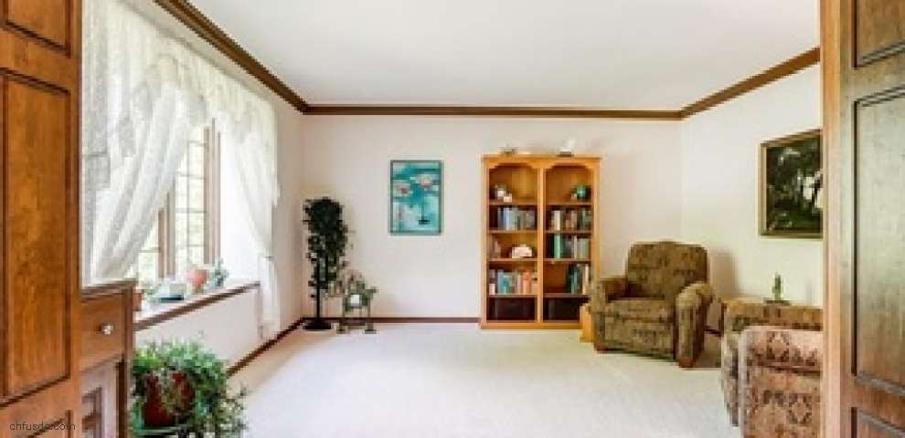 4428 Edelweiss Dr #4430, Sugarcreek Township, OH 45458