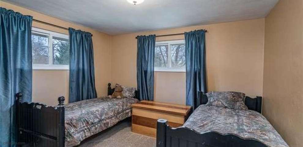 674 Saddlewood Ave, Washington Township, OH 45459 - Property Images