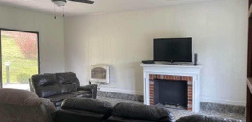 2343 Perkins Rd, Chillicothe, OH 45601