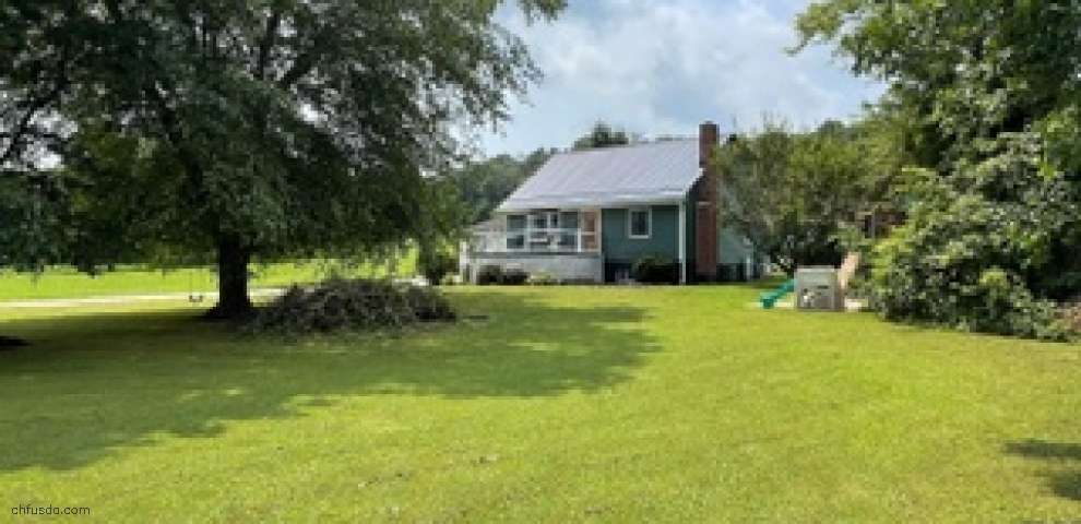 3127 Walnut Creek Rd, Chillicothe, OH 45601