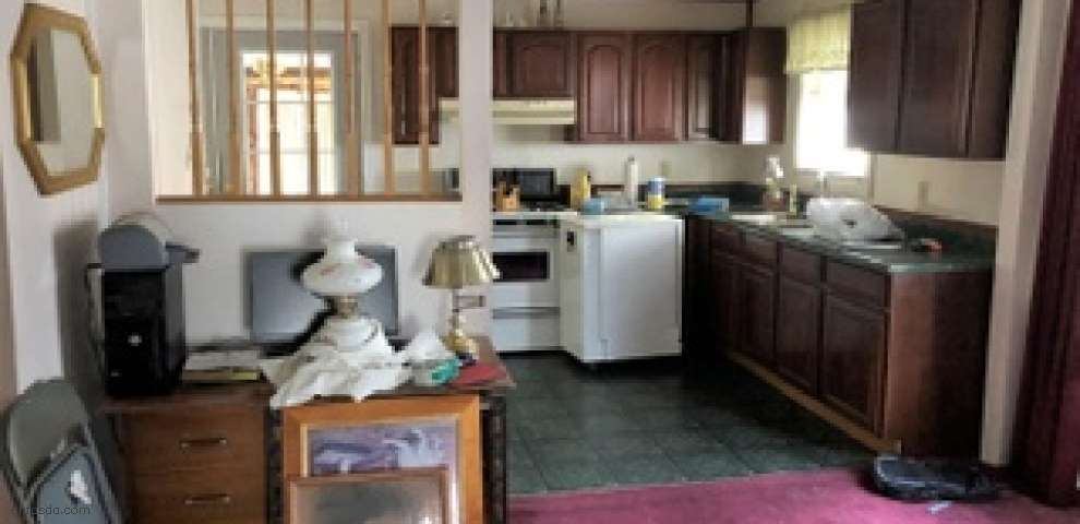 423 Charles St, Chillicothe, OH 45601