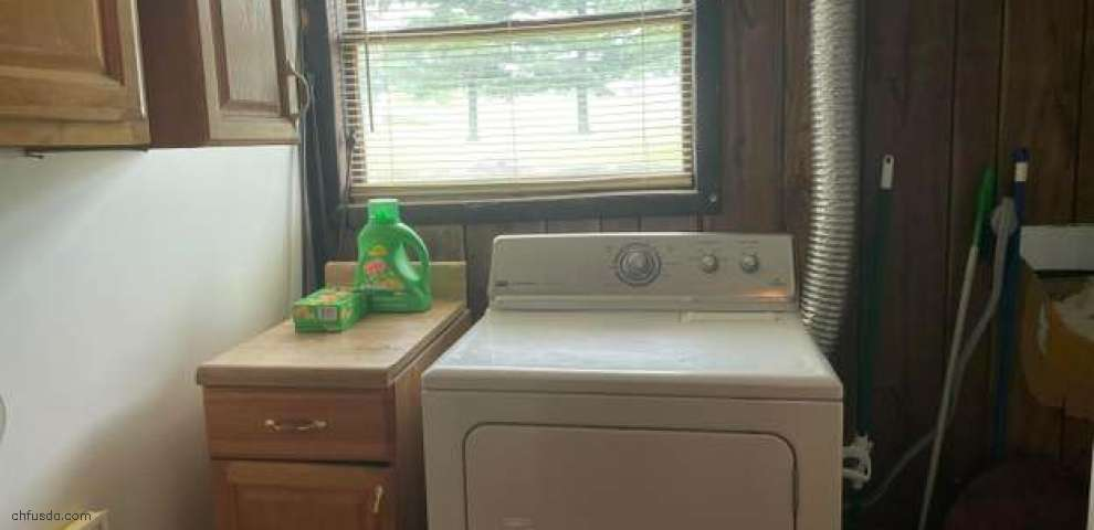 10464 State Route 28, Frankfort, OH 45628