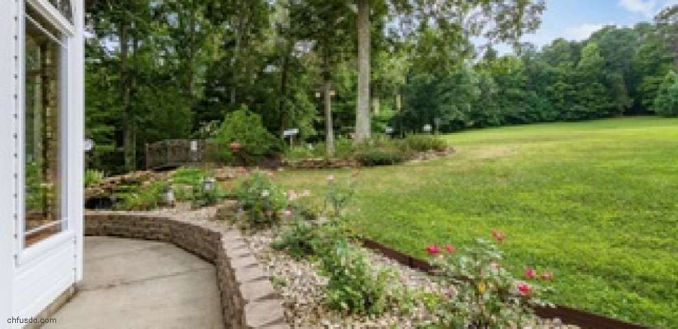 58510 Us Highway 50, Mcarthur, OH 45651