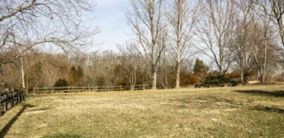 4313 Unity Rd, Oliver Twp, OH 45693