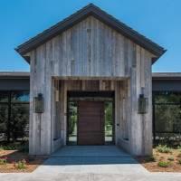 Robert Herjavec home in Hidden Hills, CA