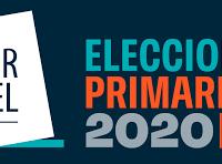 En O'Higgins se definirá el candidato de la oposición para gobernador regional. Y Chile Vamos inscribió primarias para alcalde en 4 comunas.