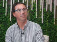 El titular del Mineduc, Raúl Figueroa, conversó con diario El Tipógrafo sobre el inicio del próximo año escolar bajo el contexto de pandemia.