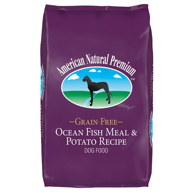 Compare Dog Food >> Compare American Natural Premium Dog Food Sundays Food For