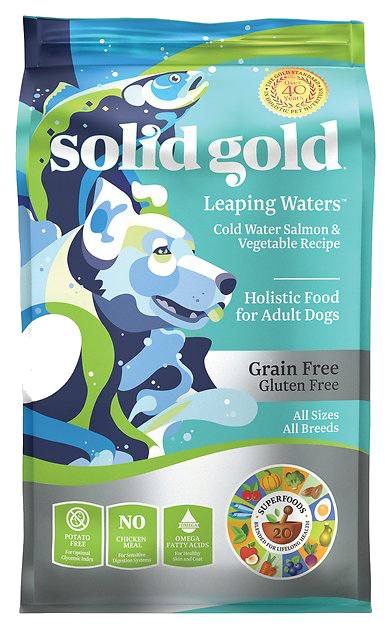 Compare Solid Gold Dog Food Sundays Food For Dogs
