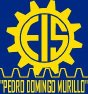 Escuela Industrial Superior Pedro Domingo Murillo