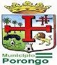 Gobierno Autonomo Municipal De Ayacucho (Porongo)
