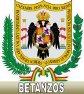 Gobierno Autonomo Municipal De Betanzos