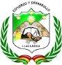 Gobierno Autonomo Municipal De Llallagua