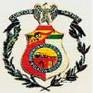 Gobierno Autonomo Municipal De Villazon