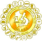 Instituto Nacional De Laboratorios De Salud Inlasa