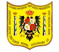 Gobierno Autonomo Municipal De Potosi