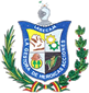 Gobierno Autonomo Municipal De Sorata