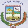 Gobierno Autonomo Municipal De La Guardia