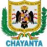 Gobierno Autonomo Municipal De Chayanta