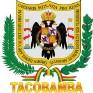 Gobierno Autonomo Municipal De Tacobamba
