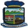 Gobierno Autonomo Municipal De Poroma