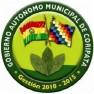 Gobierno Autonomo Municipal De Coripata
