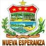 Gobierno Autonomo Municipal De Nueva Esperanza