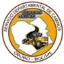 Servicio Departamental De Caminos - Oruro