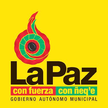 Gobierno Autonomo Municipal De La Paz