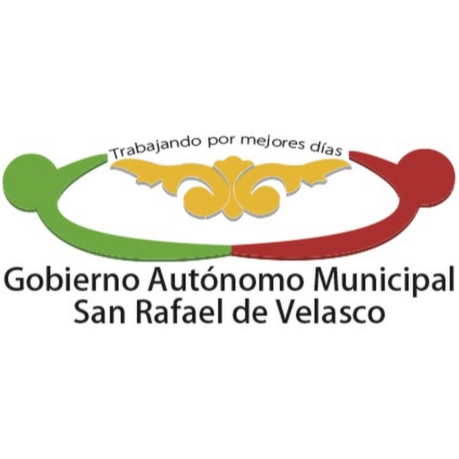 Gobierno Autonomo Municipal De San Rafael