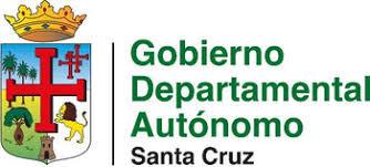 Gobierno Autónomo Departamental De Santa Cruz