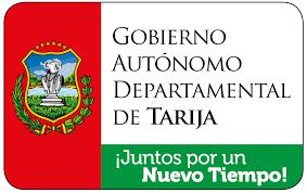 Gobierno Autónomo Departamental De Tarija