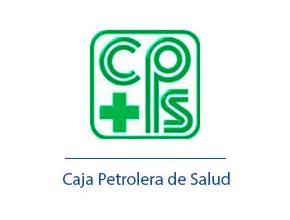 Caja Petrolera De Salud Departamental Cochabamba