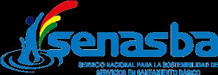 Servicio Nacional Para La  Sostenibilidad De Servicios En Saneamiento Básico - Senasba