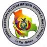 Unidad Ejecutora De Lucha Integral Contra El Narcotráfico