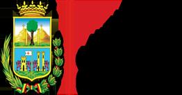 Gobierno Autonomo Municipal De Sucre