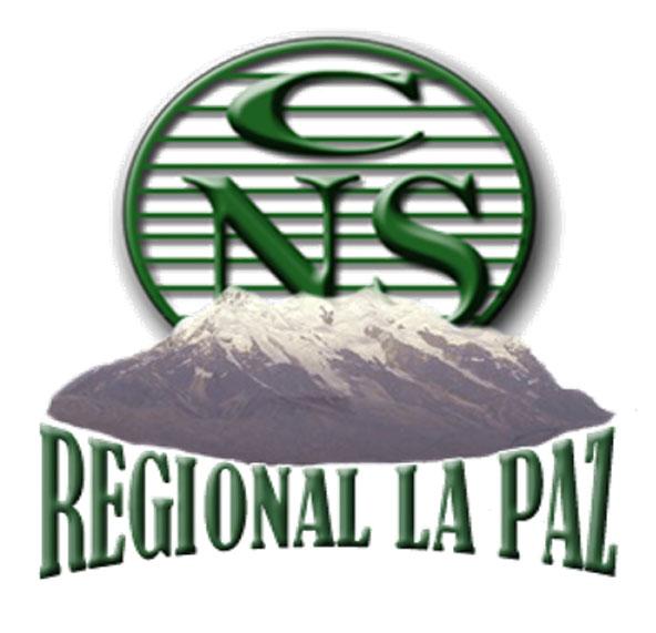 Caja Nacional De Salud - Regional La Paz