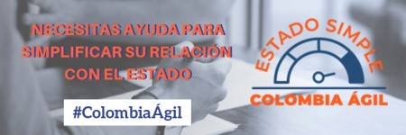 Colombia Agil