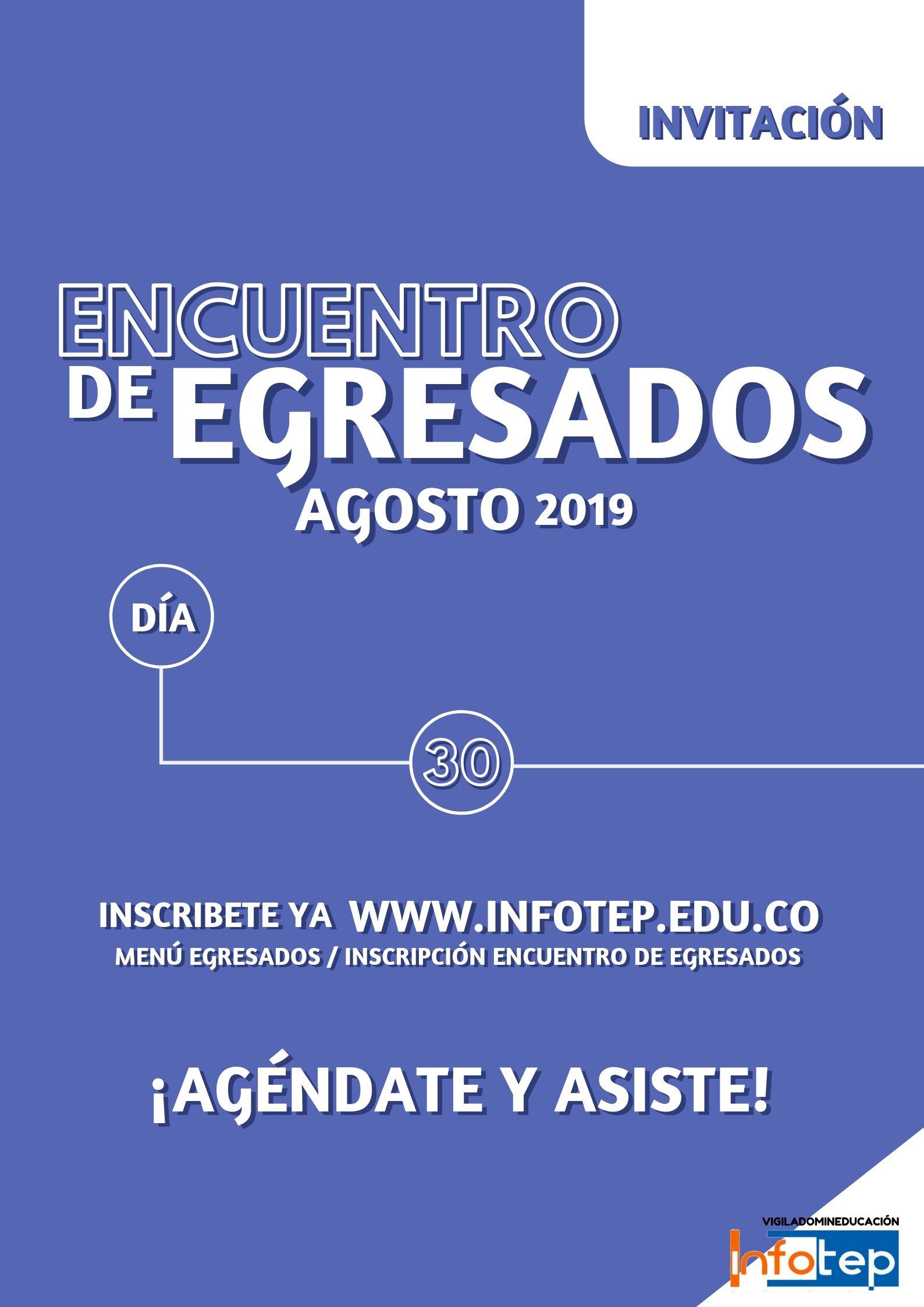 Calendario Academico Us.Calendario Academico