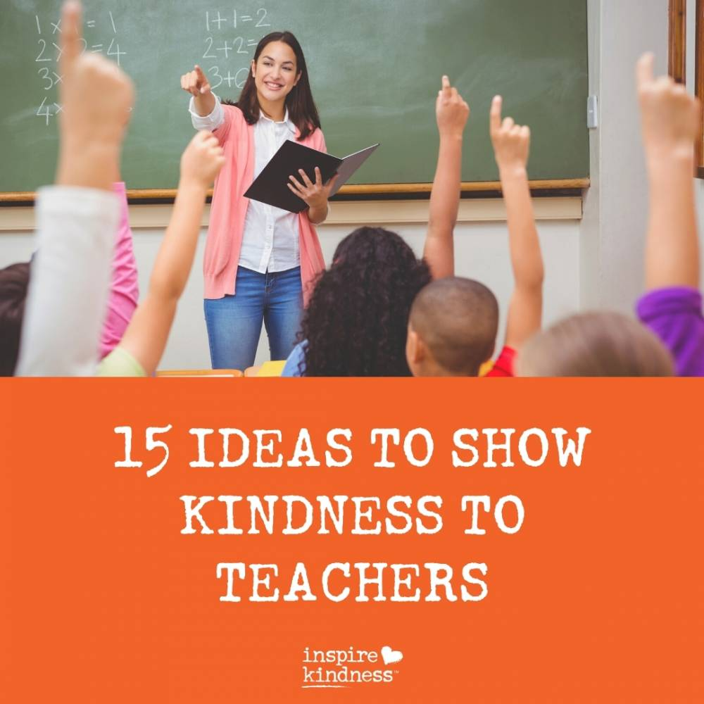 showing-kindness-to-teachers