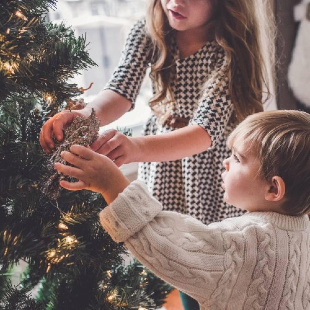 christmas-traditions-of-kindness