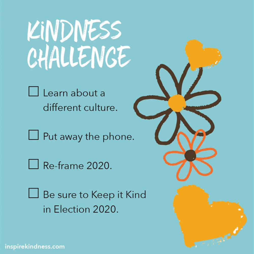 power-to-inspire-kindness