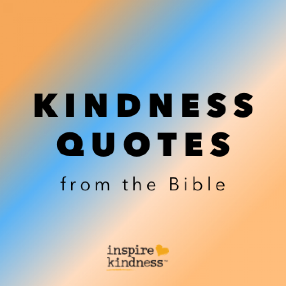 kindness-quotes-from-the-bible