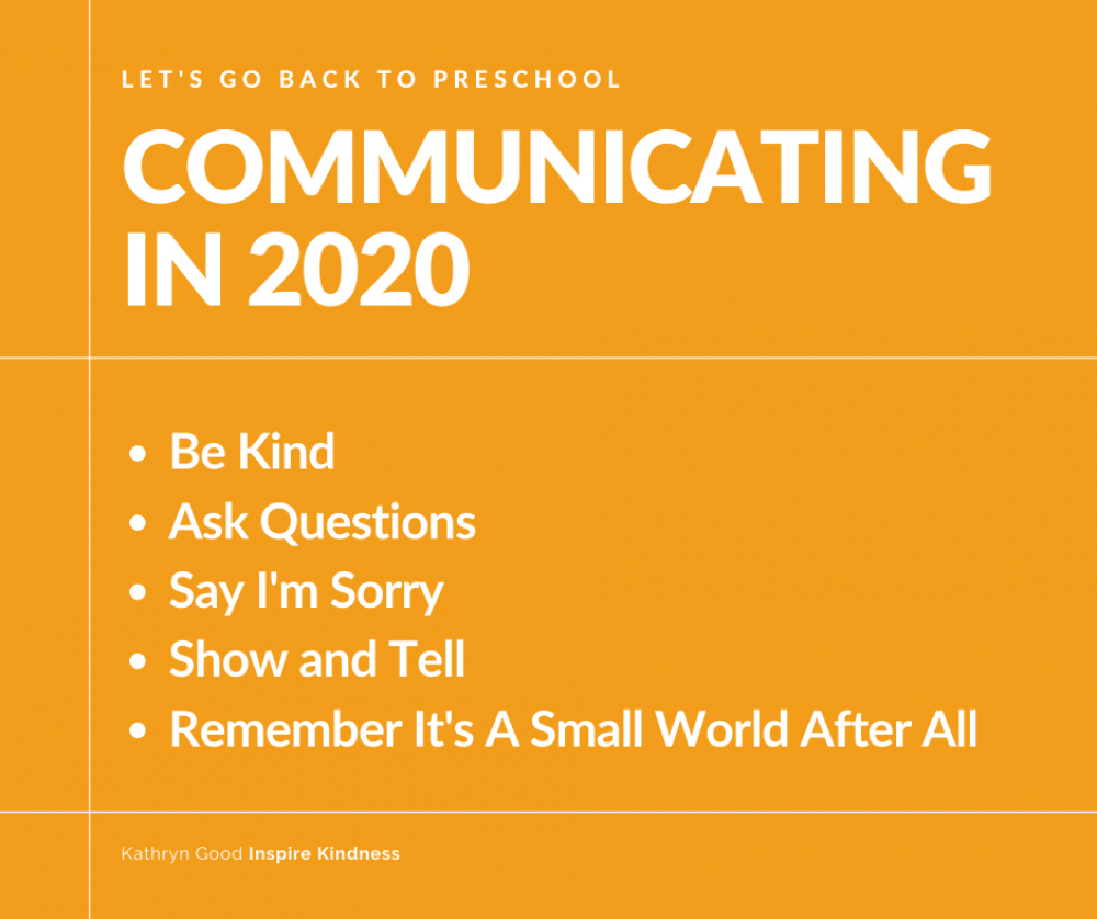 communicating-in-2020