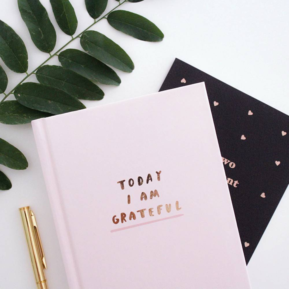 easy-ways-to-practice-everyday-gratitude